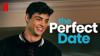 Dating killar i College göra dating webbplatser har falska profiler