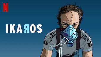Ikaros (2017)