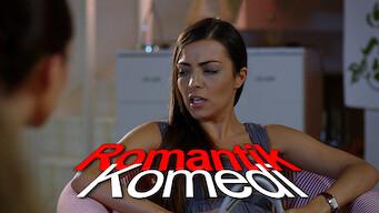 Romantik Komedi (2010)