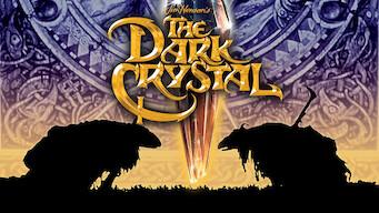 Dark Crystal – Den mörka kristallen (1982)