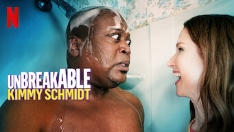 Unbreakable Kimmy Schmidt (2019)