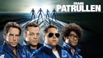 Grannpatrullen (2012)