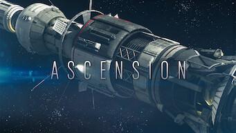 Ascension (2014)