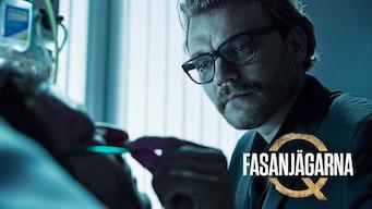 Fasandræberne (2014)