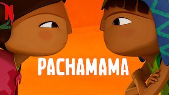 Pachamama (2019)