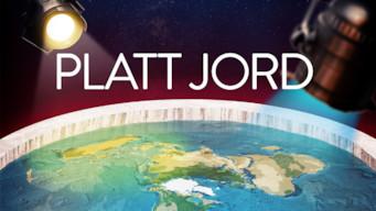 Platt jord (2018)