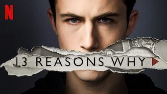 Tretton skäl varför (2019)