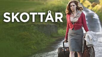 Skottår (2010)