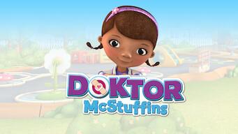Doktor McStuffins (2016)
