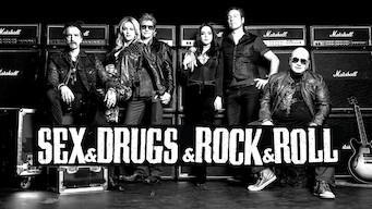 Sex&Drugs&Rock&Roll (2016)