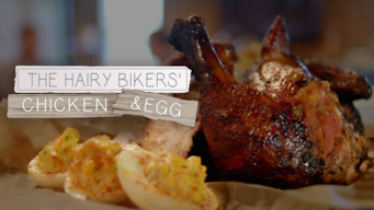The Hairy Bikers' Chicken & Egg (2016)