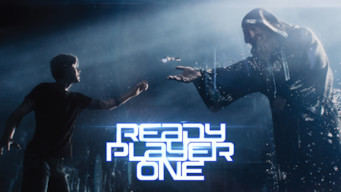 Ready Player One (2018) - Netflix | Flixable