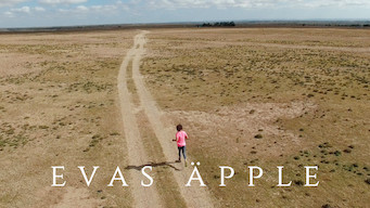 Evas äpple (2017)