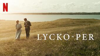 Lycko-Per (2018)