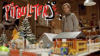 Pitbullterje (2005)