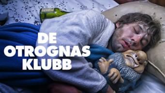 De otrognas klubb (2018)