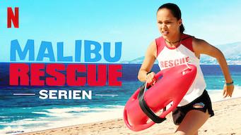 Malibu Rescue: Serien (2019)