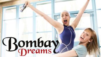 Bombay Dreams (2004)