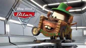 Bilar 2 (2011)