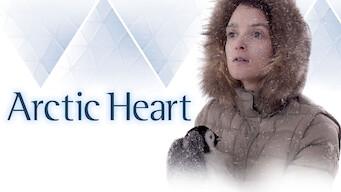 Arctic Heart (2016)