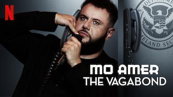 Mo Amer: The Vagabond (2018)
