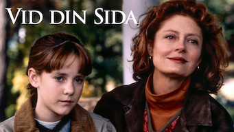 Vid din sida (1998)