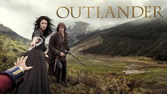 Outlander (2018)