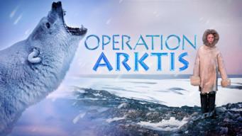 Operation Arktis (2014)