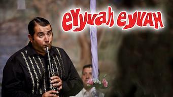 Eyyvah Eyvah (2010)