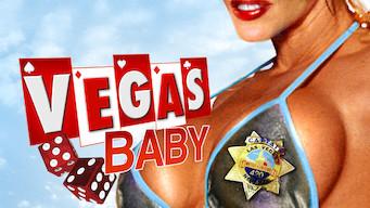 Vegas Baby (2006)