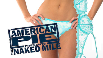 American Pie 5 – The Naked Mile (2006)