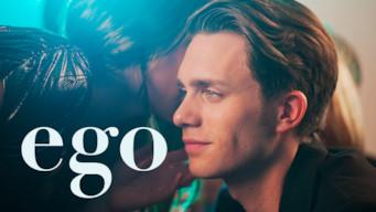Ego (2013)