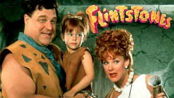 Flintstones (1994)