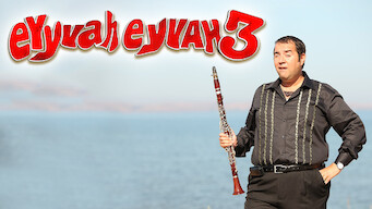 Eyyvah Eyvah 3 (2014)
