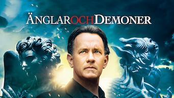 Änglar och demoner (2009)