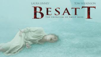 Besatt (2005)