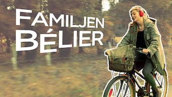 Familjen Bélier (2014)