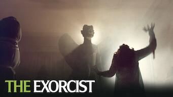 Exorcisten (1973)