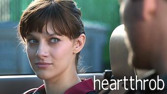 Heartthrob (2017)