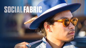 Social Fabric (2017)