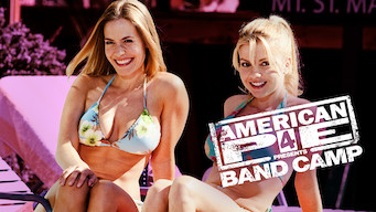 American Pie 4 – Band Camp (2005)
