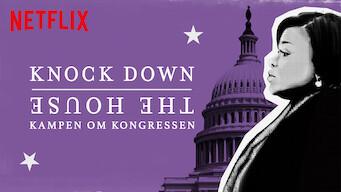 Knock Down The House: Kampen om kongressen (2019)