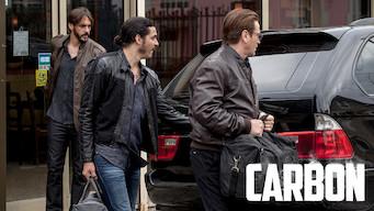 Carbon (2017)