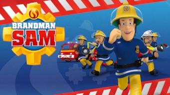 Brandman Sam (2014)