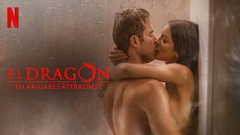 El Dragón: En krigares återkomst (2019)