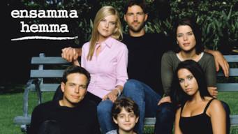 Ensamma hemma (1999)