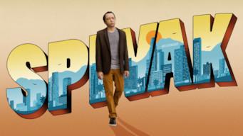 Spivak (2017)