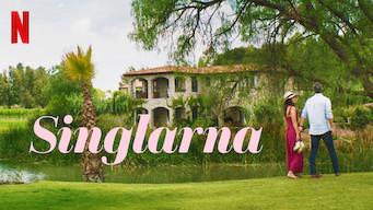Singlarna (2019)