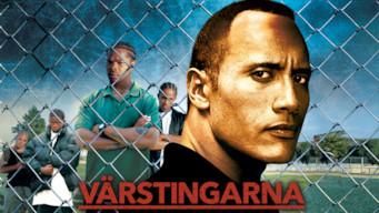 Värstingarna (2006)