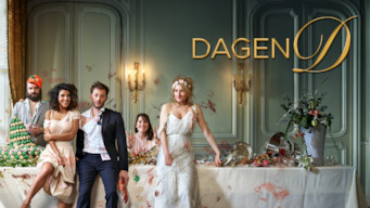 Dagen D (2017)